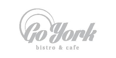 Go York Logo