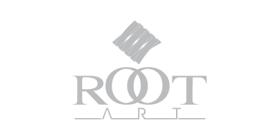 Root Art Logo