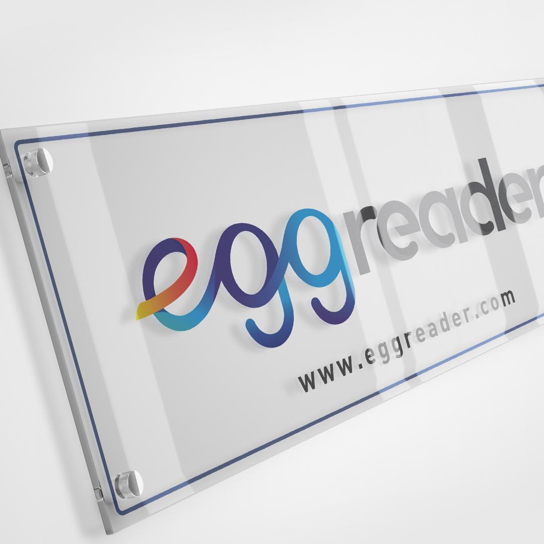 http://en.fikirhunisi.com/wp-content/uploads/2020/07/eggreader2.jpg