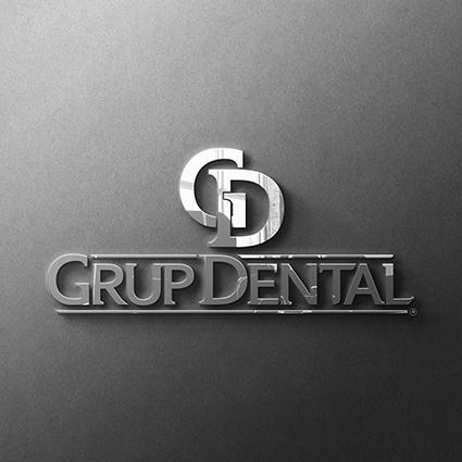 Grup Dental
