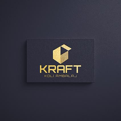 Kraft Koli